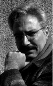 Ahmad Vakili