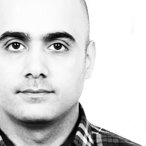 Mohsen Azizi
