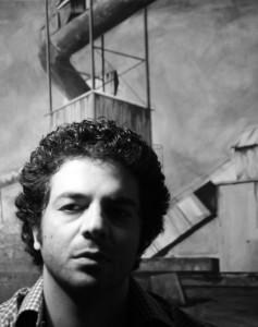 Ghasem Mohammadi