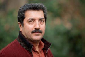 Ahmad Mohammadpour
