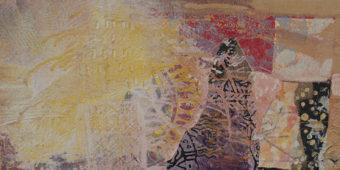 Composition | Chahab