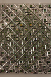 grid-cell-25259-1426516863-0