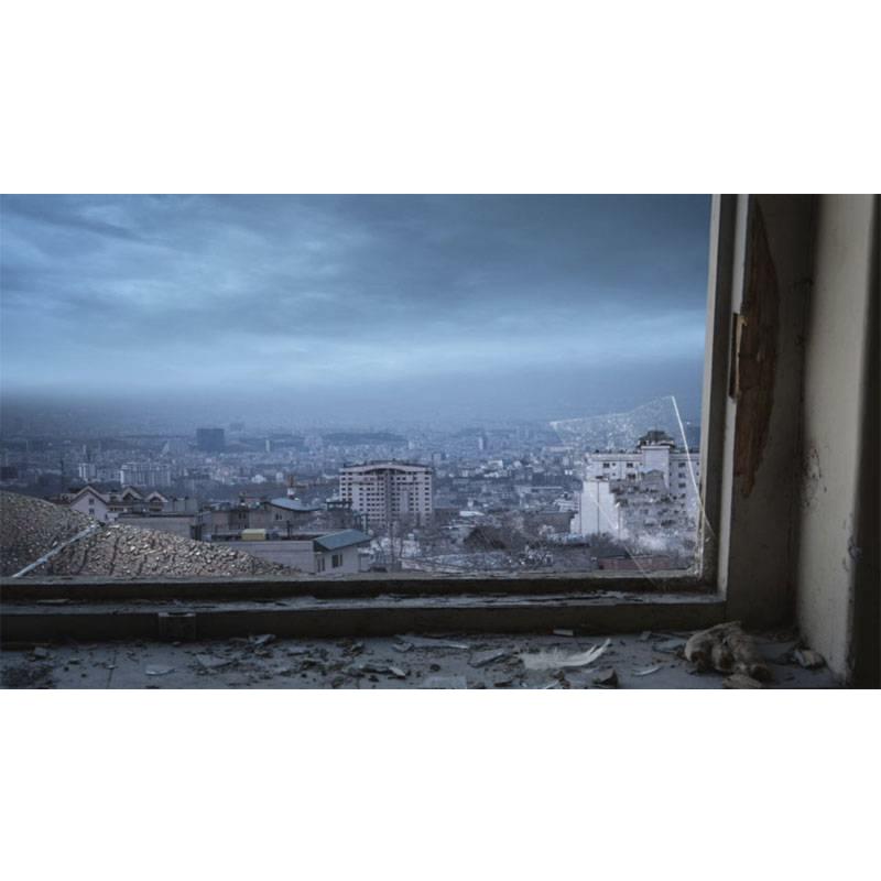 Morteza-Ahmadvand-Untitled-2011