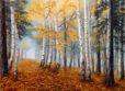 joorabchi-autumn-50x70cm-oil-on-can-2015
