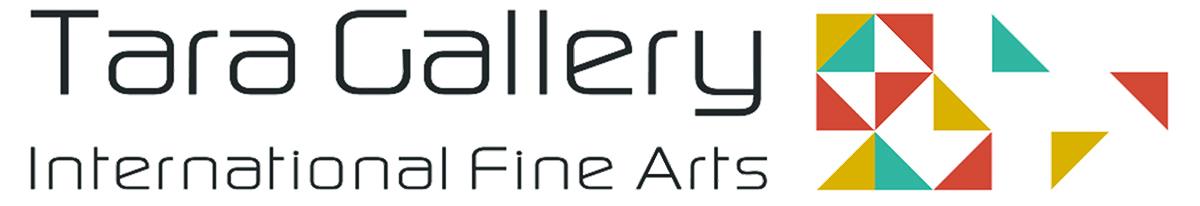 Tara Gallery
