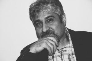 Mohsen-Hassanpour-photo